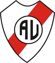 Alfonso Ugarte de Puno