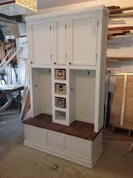 entryway storage locker furniture. like this item entryway storage locker furniture o