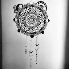 steampunk mandala wall art by usachan26  on mandala wall art with steampunk mandala wall art by usachan26 on deviantart