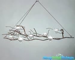 tree branch candle holder tree branch candle holder tree branch chandelier tree branch shaped hanging chandelier