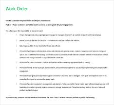 purchase order template microsoft word purchase order in word format