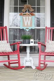 outside rocking chairs for sale. best 25+ front porch chairs ideas on pinterest | porches, furniture and seating outside rocking for sale