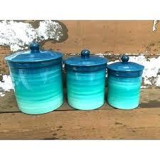 kitchen canister set ceramic ceramic kitchen canister sets teal kitchen canister set ceramic kitchen canister sets kitchen canister