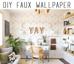 cool diy bedroom ideas. Perfect Diy This Is Another Wallpaper DIY But This One Done With Sharpies Some  People Are So Clever Itu0027s Almost Irritating Intended Cool Diy Bedroom Ideas
