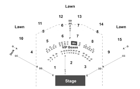 Pnc Seating Chart By Row Charlotte Ozzy Osbourne Megadeth Charlotte 06 02 2020 At Pnc