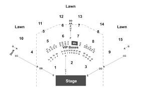 Pnc Charlotte Seating Chart Ozzy Osbourne Megadeth Charlotte 06 02 2020 At Pnc