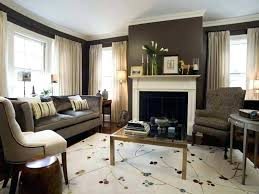 how to place area rug in living room interior living room area rugs average size area