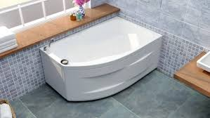 <b>Ванна акриловая</b>