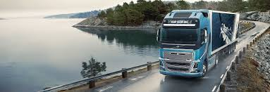 2018 volvo fh. unique volvo and 2018 volvo fh