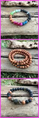 37 best Diffuser bracelets and necklaces images on Pinterest ...