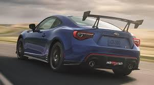 2018 subaru brz turbo. exellent 2018 throughout 2018 subaru brz turbo u