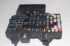 ford expedition fuse box 2005 ford expedition navigator interior cabin junction fuse box 5l1t 14a067 ac