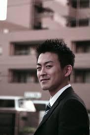 一流ビジネスマンが心がけるヘアスタイルとは 江戸川区篠崎駅近く