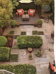 Better Homes And Gardens Backyard Design Better Homes And Gardens No Grass Backyard Small Backyard