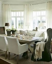dining room table with wingback chairs. there\u0027s that small couch/dining table thing again dining room with wingback chairs k