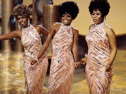 Afbeeldingsresultaat voor diana ross and the supremes