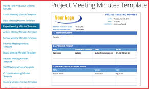 munites of meeting how minutes of meeting can help you improve free downloadable