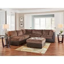 living room furniture sectional sets. 10-Piece Hennessy Living Room Collection Living Room Furniture Sectional Sets V