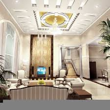 indian house interior designs. indian modern houses interior design house designs