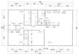 Simple Blueprint 3 Bedroom Blueprints Beautiful Simple Bedroom Blueprint 3 Bedroom