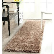14 foot long rug runner dark beige 2 x 6 on 14 ft long runner rug 3 x foot