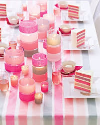 nice birthday party streamer decoration ideas 1 almost unique article