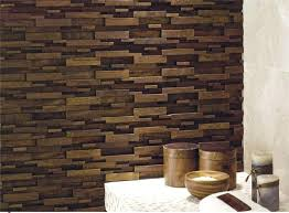 decorative wood wall tiles. Wooden Tiles For Walls Wall Tile Magnificent 5 Mosaic Wood By  Modern Floor . Decorative