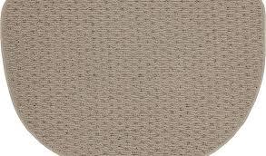 by mohawk rug pad bathroom rugs at memory foam gallery images of 3