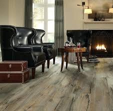 expressa vinyl plank flooring highland hickory luxury us floors 6mm
