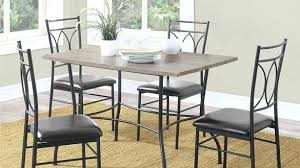 kitchen table and chairs under 200 home interior terrific kitchen table sets under dining room tables