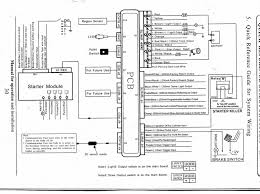2010 ford escape radio wiring diagram images radio removal wiring diagram 2001 ford focus 3 jan 2010 2001 ford focus 4
