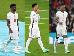 Manchester united look to have finally got the transfer of jadon sancho over the line. Gnxmrr Uefrptm