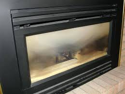 gas fireplace cleaning richmond va repair cost service uk