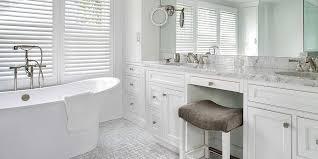Bathroom Remodeling Winter Park FL Bath Renovation Orlando Design Gorgeous Bathroom Remodeling Orlando