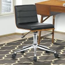 century office. Mid Century Office Desk Chair Reviews With Plan