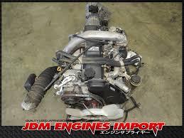 Toyota 1KZ-TE Diesel engine repair workshop manual NEW | Repair Manuals