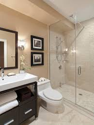 Bathroom Remodeling Leads Simple Inspiration Design