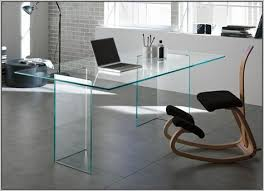 office glass tables. Best Ikea Office Desk Glass Home Furniture Design Md4redyj1r22360 Tables L