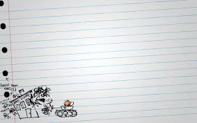 wide calvin and hobbes notebook wallpapers