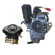 <b>26mm Carburetor</b> Promotion-Shop for Promotional <b>26mm</b> ...