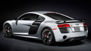 audi r8 2015.  Audi Set To Officially Debut Later This Month At The Los Angeles Auto Show Audi  Plans Make Just 60 Examples Of R8 V10 Competition For US Market In 2015