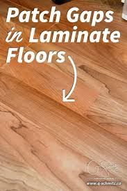 Ideas, steam clean painted wood floors floor decoration inside proportions  736 x 1104 .