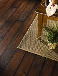 Quality Carpets Design Center Alp061_ashford_walnut_vg Quality Carpets Design Center