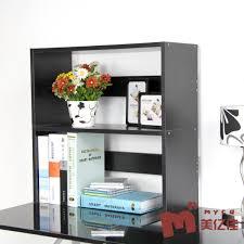 office desktop storage. Awesome Desk With Storage Shelves Excellent Office Desktop Inside E