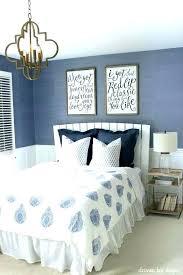 white bedding ideas white bedding ideas best blue and on master striped sets w aqua blue white bedding ideas