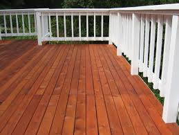 best showy classic paint deck way composite decking wood all home for is the trend and