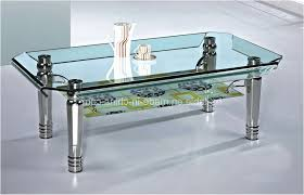 table glass replacement lovely glass table top replacement