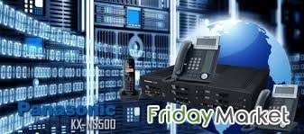 Du Telephone Line Pabx Network Cabling Technician In Business Bay In