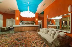 Hotel President Hotel President Bibione Hotel