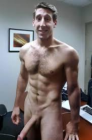 Porn gay big cock